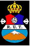 escudo_rut_normal