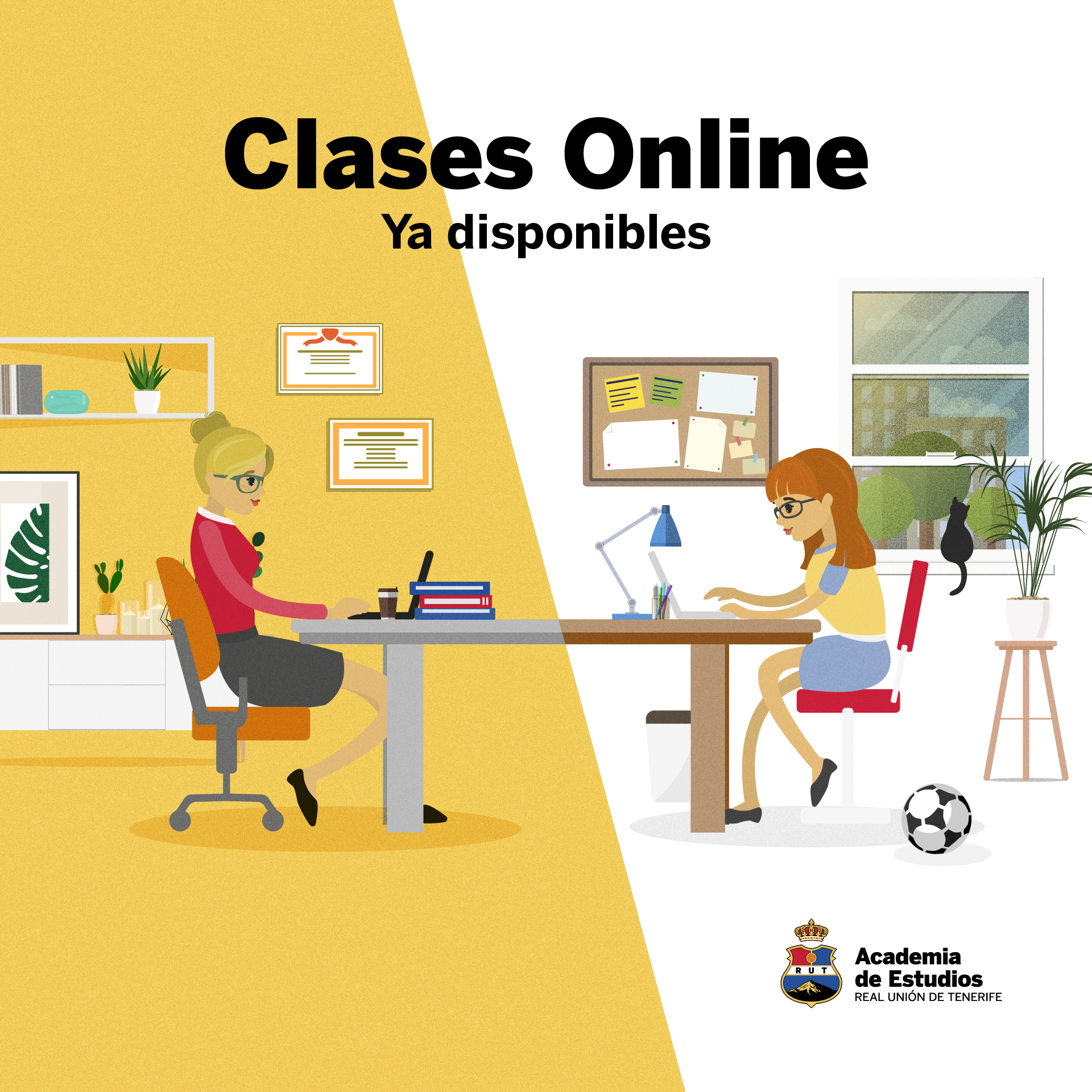 rut_academia-clases_online_F--1080-1.png
