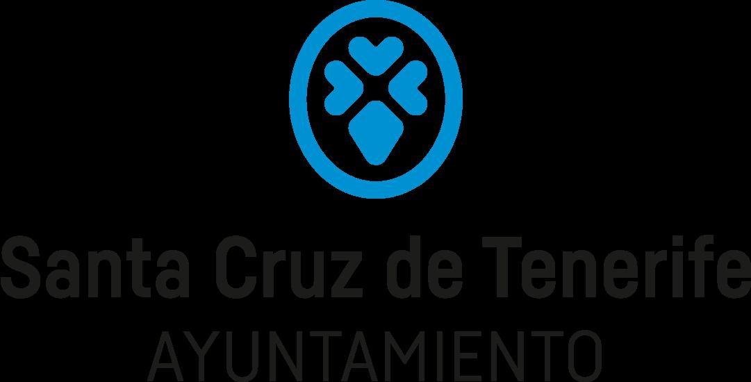 ayto_sc_logo