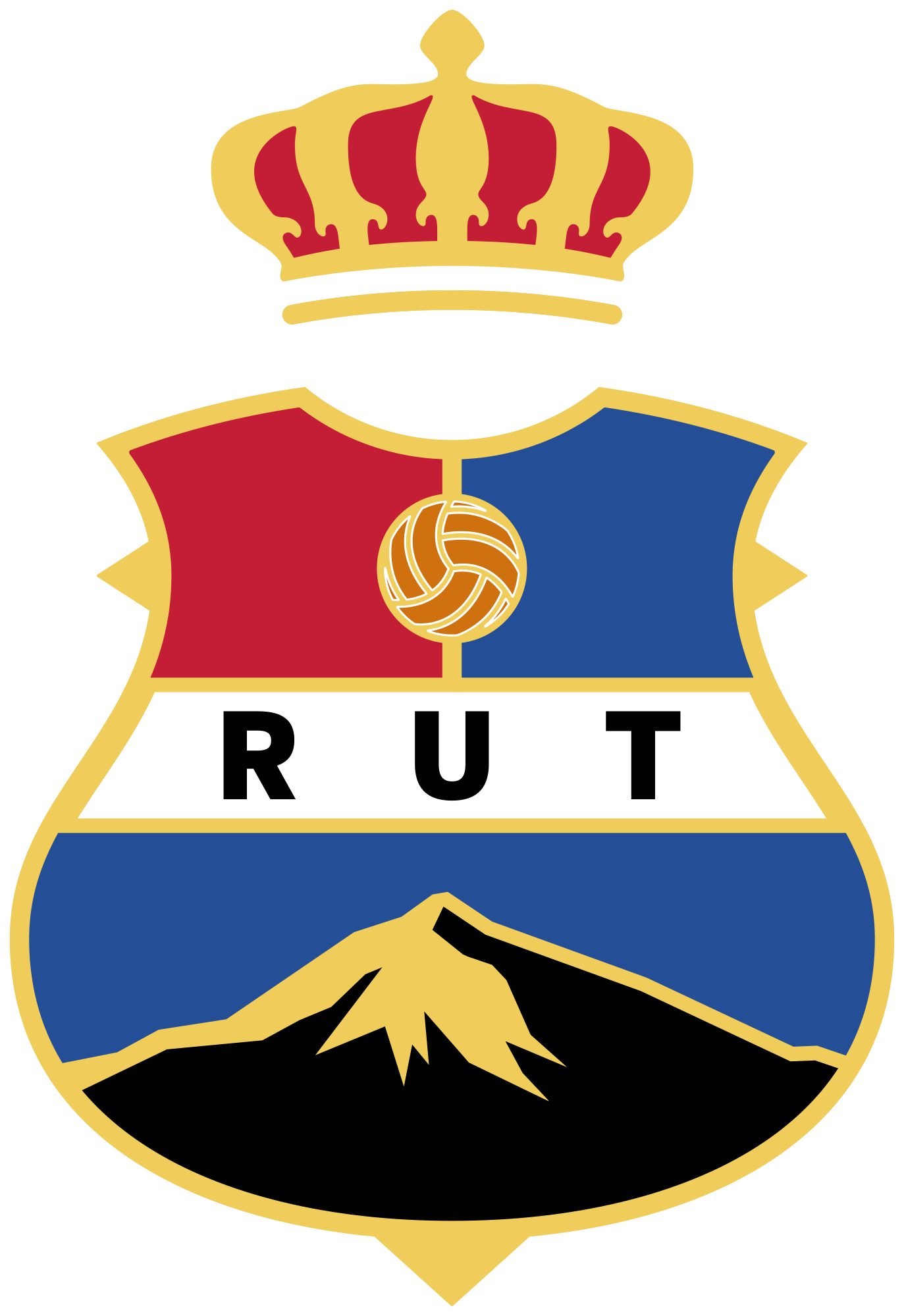logo real union